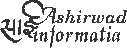 Empowering your business with our solutions through our development services.