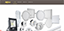 MillionLED.shop