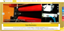 Yash Electronics Company Website